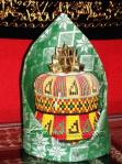 -Topi Tradisional Aceh 1